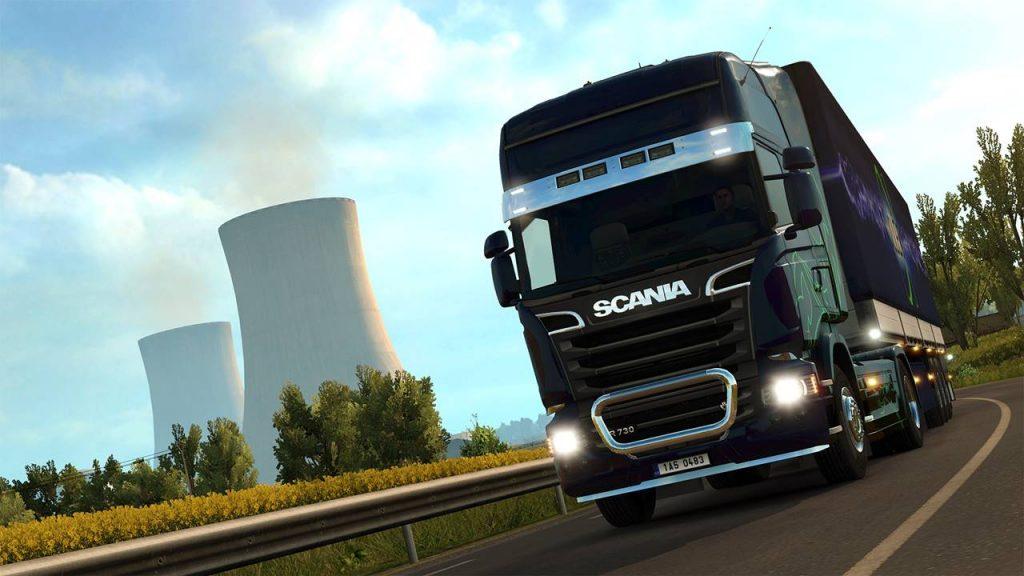 euro-truck-simulator-2-2-1024x576 Bağcılar Nakliyat Nakliye