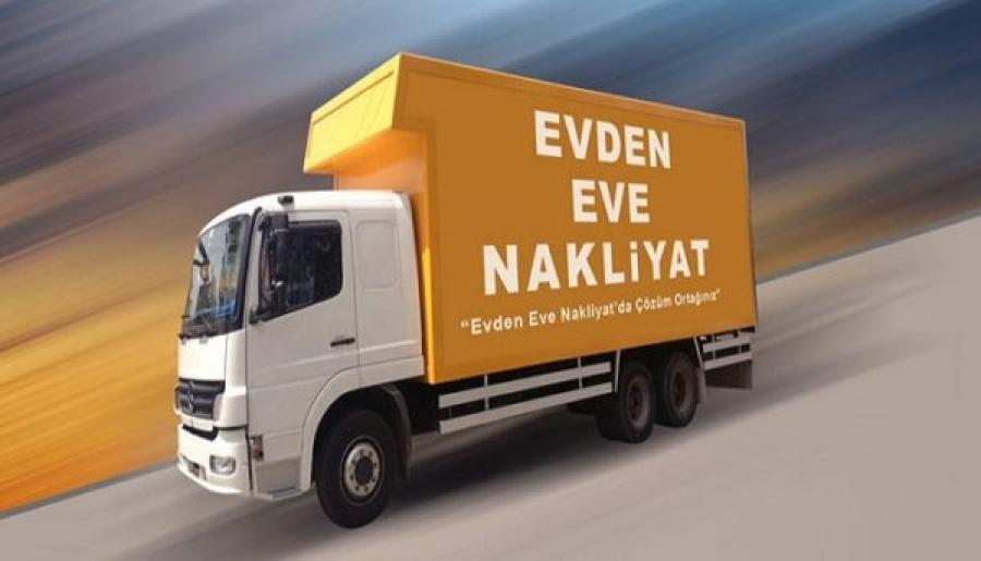 Başakşehir Nakliyat Nakliye